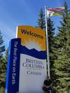 Welcome to BC!